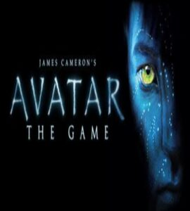 james camerons avatar the game game for pc compressed