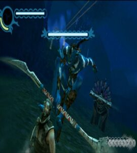 james camerons avatar the game game free for pc game compressed