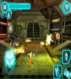 james camerons avatar the game game highly compressed compressed