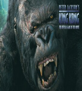 king kong game for pc compressed