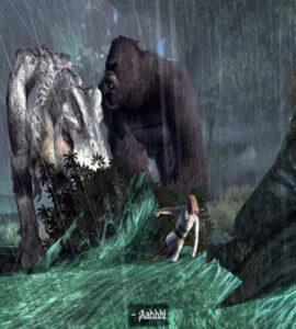 king kong game free for pc game compressed