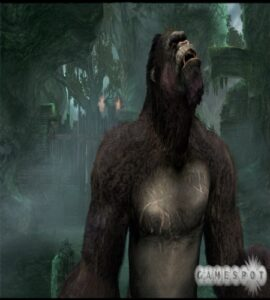 king kong game highly compressed compressed