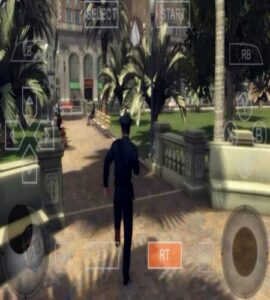 l a noire game free for pc game compressed