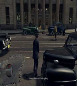 l a noire game full version compressed