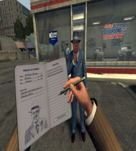 l a noire game highly compressed compressed