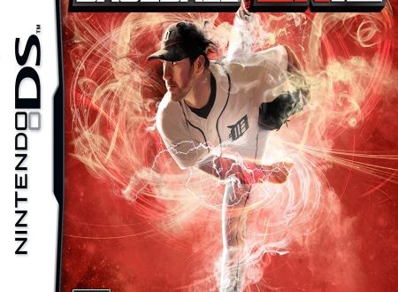 major league baseball 2k12 game for pc compressed