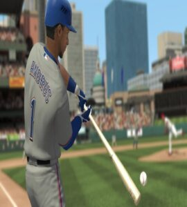 major league baseball 2k12 game free for pc game compressed