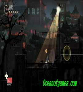 mark of the ninja game full version compressed