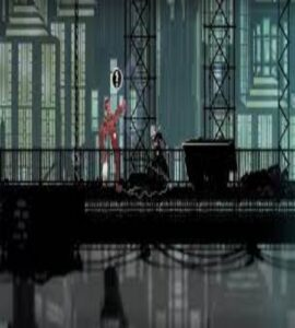 mark of the ninja game highly compressed compressed
