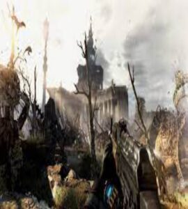 metro last light game free for pc game compressed