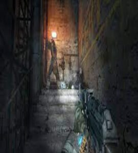 metro last light game highly compressed compressed