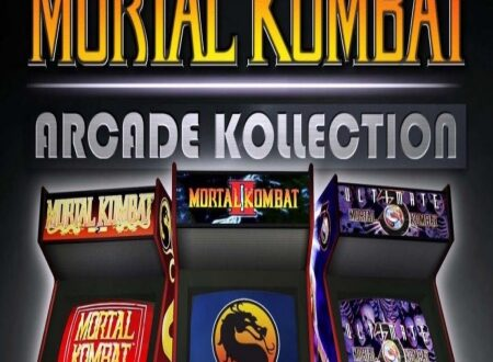 mortal kombat arcade kollection 2012 game for pc compressed