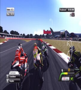 motogp 13 game free for pc game compressed