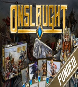 onslaught game for pc compressed