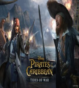 pirates battle for caribbean game for pc compressed