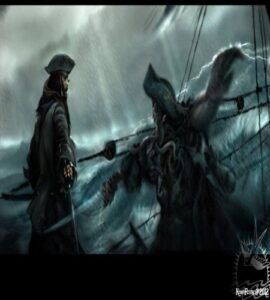 pirates battle for caribbean game highly compressed compressed