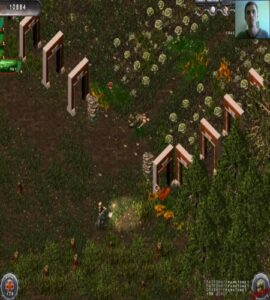 return of the hero game free for pc game compressed