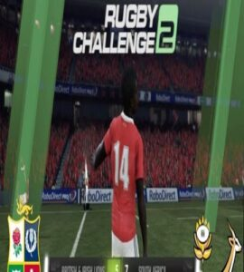 rugby challenge 2 game for pc compressed compressed
