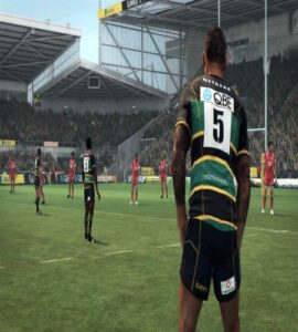 rugby challenge 2 game free for pc game compressed compressed