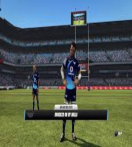 rugby challenge 2 game full version compressed compressed