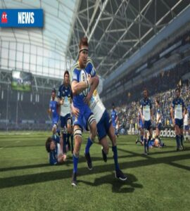 rugby challenge 2 game highly compressed compressed compressed