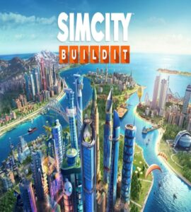 simcity game for pc compressed