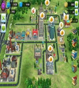 simcity game free for pc game compressed