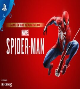 spiderman game for pc compressed
