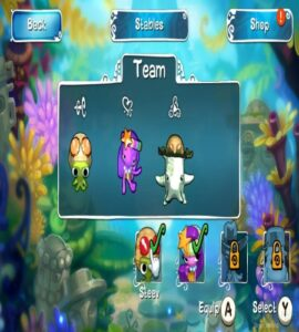 squids game free for pc game compressed