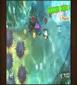 squids game highly compressed compressed