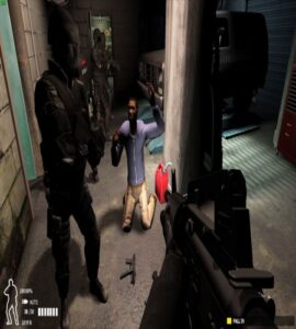 swat 4 game free for pc game compressed