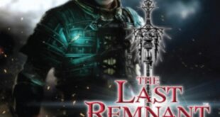 the last remnant game for pc compressed