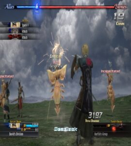 the last remnant game free for pc game compressed