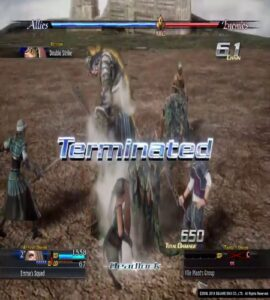 the last remnant game full version compressed