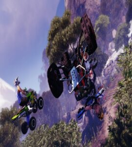 mad riders game free for pc game compressed