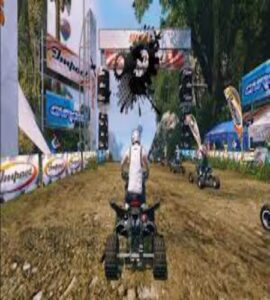 mad riders game full version compressed