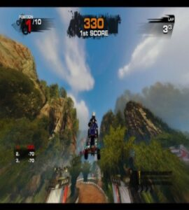 mad riders game highly compressed compressed