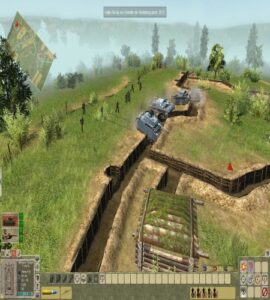 men of war condemned heroes game free for pc game compressed