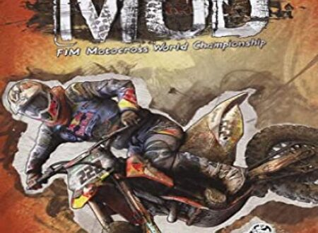 mud fim motocross world championship game for pc compressed