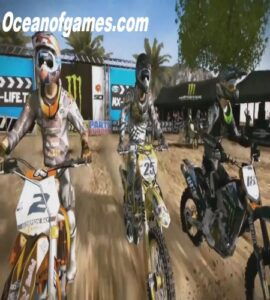 mud fim motocross world championship game highly compressed compressed
