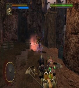 oddworld strangers wrath hd game free for pc game compressed