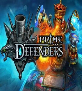 prime world defenders game for pc compressed