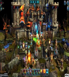 prime world defenders game free for pc game compressed