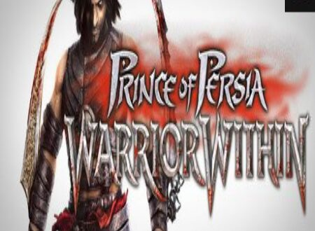 prince of persia warrior within game for pc compressed