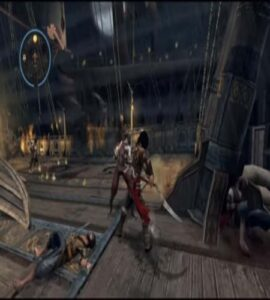 prince of persia warrior within game full version compressed