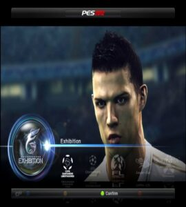 pro evolution soccer 2012 game free for pc game compressed